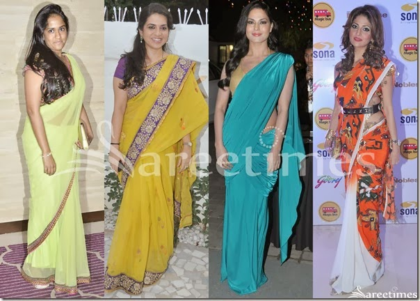 Bollywood_Saree_Fashion_October_2013(14)