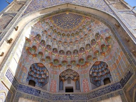 31. Imagini din Bukhara.JPG