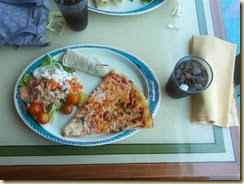 20141214_typical lunch (Small)
