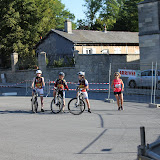 Trail Cormicy 09 2012 (set 2)
