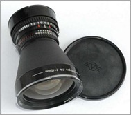 40mm  Distagon