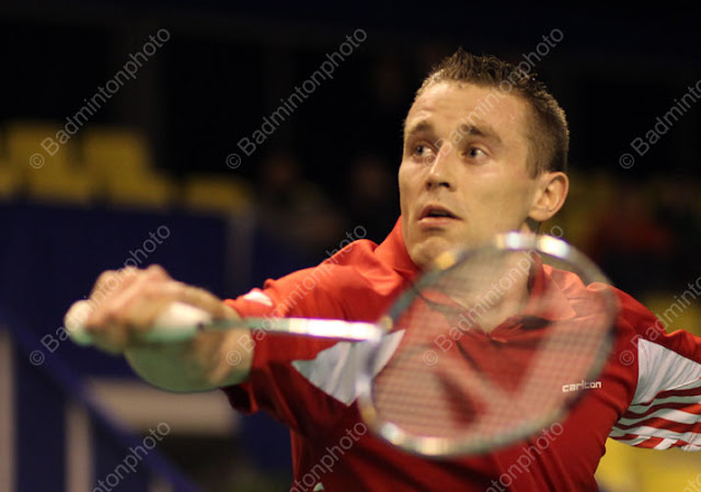 Strasbourg Masters 2011 - 111206-2254-CN2Q0836.jpg