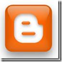 Entra en blogger