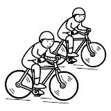 ciclismo_4.jpg