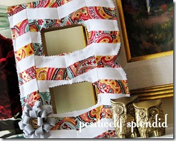 puffy_quilted_chevron_monogram_finished_3
