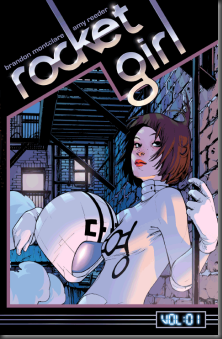RocketGirl-Vol.01