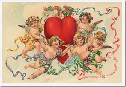 Victorian_Valentine_Postcard1a