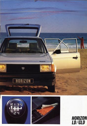 Talbot_Horizon_1985 (13).jpg