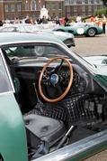 Aston-Martin-CENTENARY-23