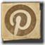 pinterest-300-n8