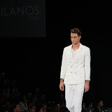 Philippine Fashion Week Spring Summer 2013 Milanos (23).JPG