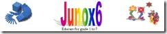 JunoX6