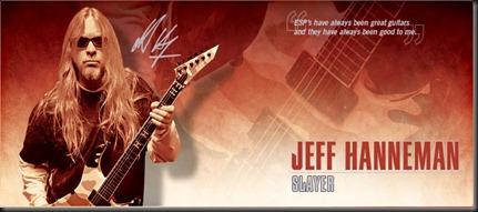 Header-Jeff