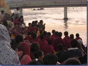 india 2011 2012 206