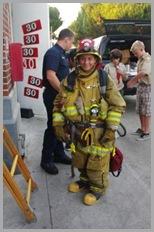 Scouts_FireStation30_July2011_ 2011-07-27 071