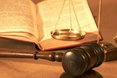 Δικαστήριο στο Αγρίνιο διέγραψε σχεδόν όλα τα χρέη δανειολήπτη με τον νόμο Κατσέλη