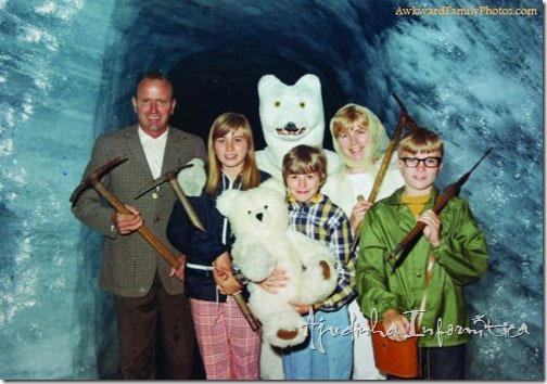 familia- todo mundo tem (8)