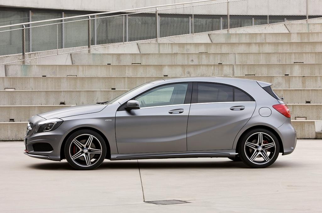 2013-Mercedes-A-Class-21.jpg?imgmax=1800