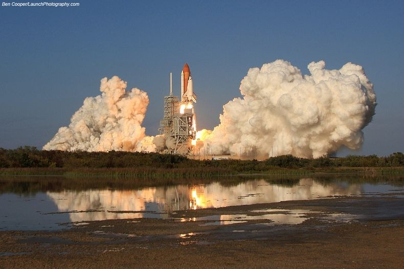 ben-cooper-launches-18