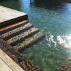 piscine_bois_modern_pool_df_1.jpg