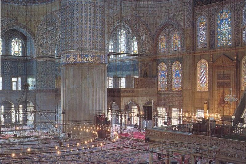 Blue-Mosque-Inside-view_Istanbul_Turkey