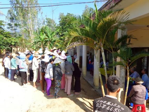 QuangNamDot2_Ngay3_11.JPG