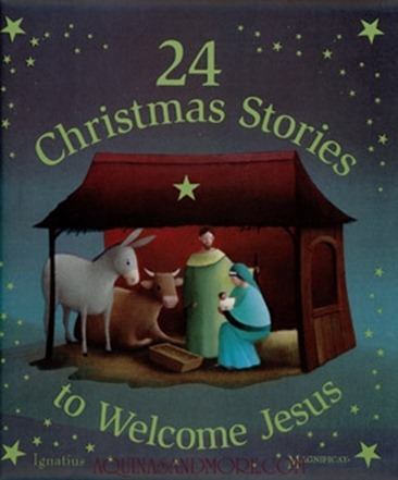 24-Christmas-Stories-to-Welcome-Jesus24460lg