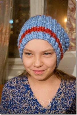 вязанная-шапка-2