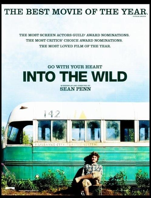 into_wild