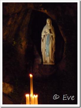 August 2010 Lourdes 434