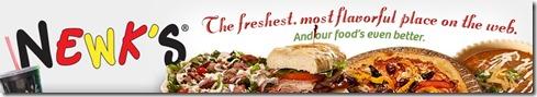 newks_hdr_multifood_2