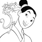 colorear a mulan (15).jpg