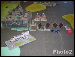 fidaYS GAME 075