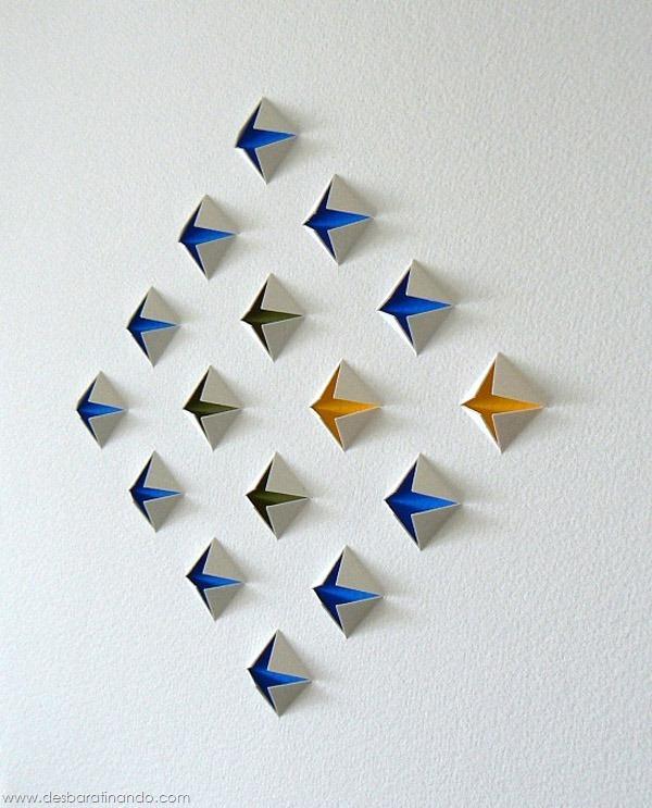 arte-em-papel-retalhado-desbaratinando (23)