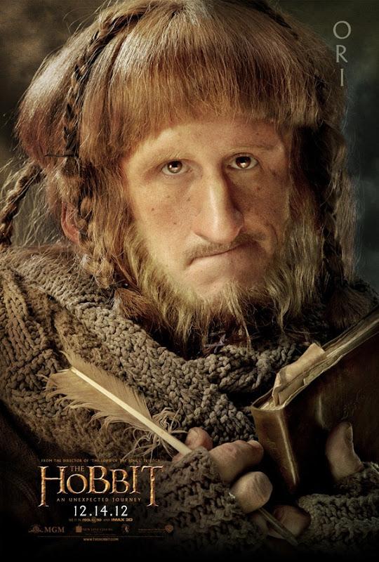 poster-ori-hobbit-desbaratinando