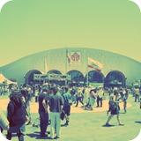 Maker Faire (22)
