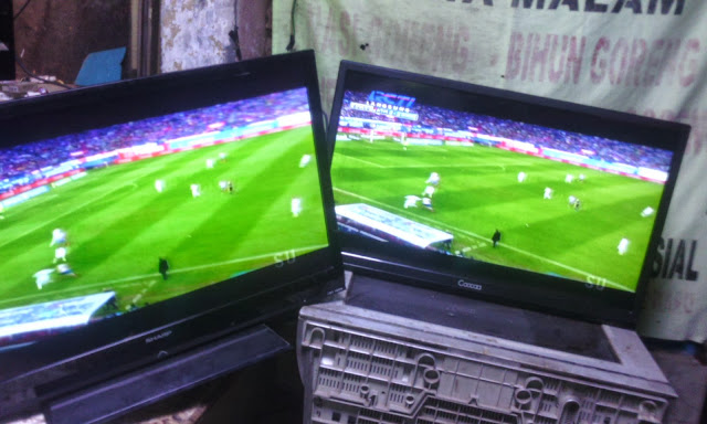 Specialist service tv Lcd,Led,Plasma