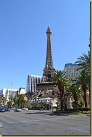 P Eiffel Tower-001