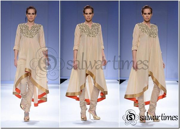 Samant_Chauhan_Salwar_Kameez (4)