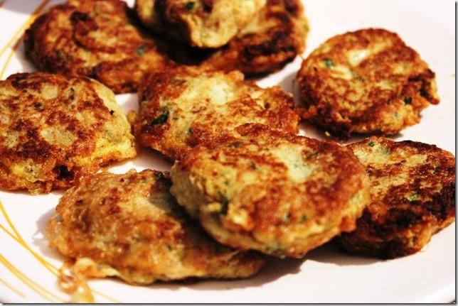 banu's kebabs