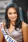 2008 Valérie Bègue 1