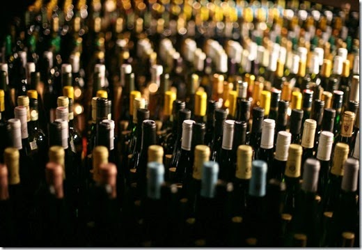 garrafas-1024x703