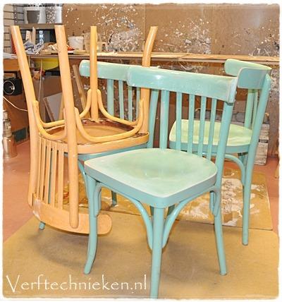 verftechnieken_stoelen-verven