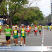 maratonflores2014-038.jpg