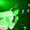 2014-04-19-20140419bonnyclydedietotenhosentributestageliveclub-simon77-052.jpg