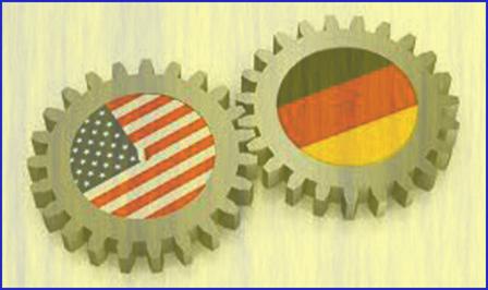 αμερικη γερμανια1