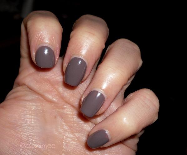 005-revlon-nail-polish-stormy-swatch