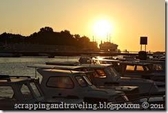 Croatia Zadar 36