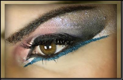 eye-liners005