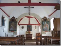 2007.04.05-001 chapelle de Clermont-en-Auge
